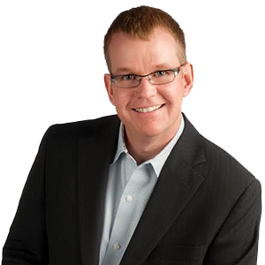 A&S Homes Agent Chris Dudeck - Park West Condominiums - Condos Manitoba