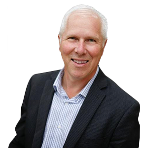 A&S Homes Agent Garry Loewen - Park West Condominiums - Condos for Sale Manitoba