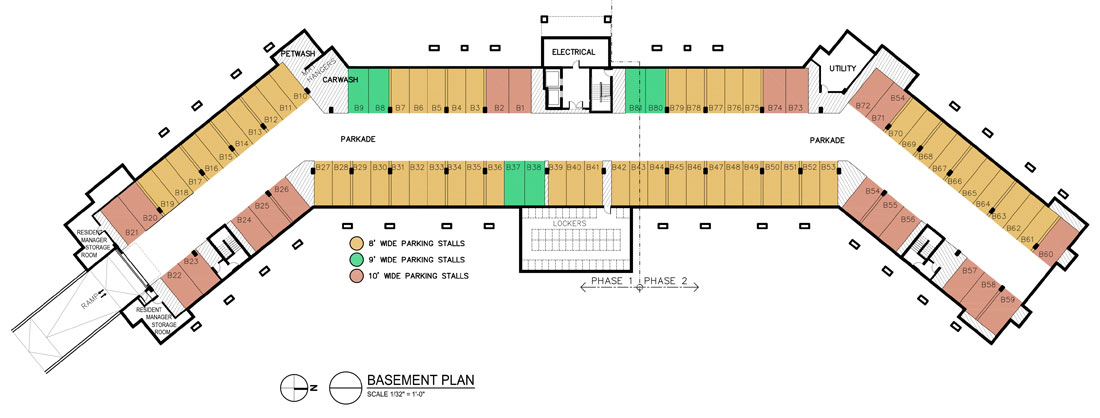 parkade-basement-new