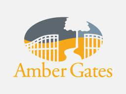 Amber Gates - A&S Homes - Home Builders Winnipeg