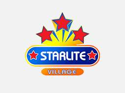 Starlite Village - A&S Homes - New Houses Manitoba