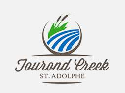 Tourond Creek - A&S Homes - Home Builders Winnipeg
