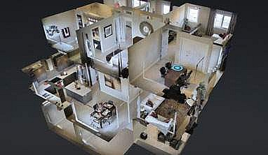 Virtual Show Home Experience - A&S Homes - Home Builders Winnipeg