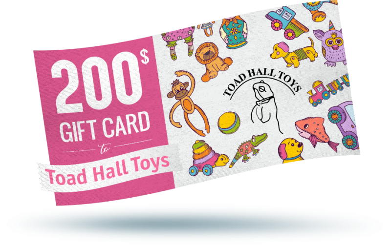 https://ashomes.ca/wp-content/uploads/2020/01/toadhall-2019-giftcard-vip.png