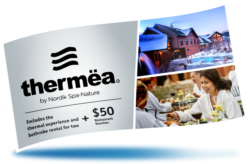 https://ashomes.ca/wp-content/uploads/2020/02/thermea-card.png